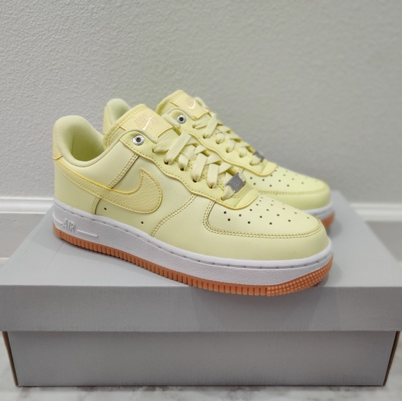 Nike Shoes | Nike Air Force Low 7 Prm